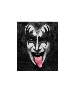 Gene-simmons.tongue print-.jpg