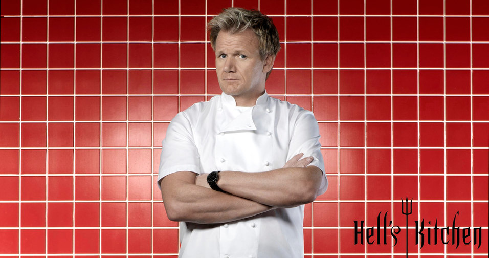 Hells-Kitchen-Gordon-Ramsay-Kharen-Hill-