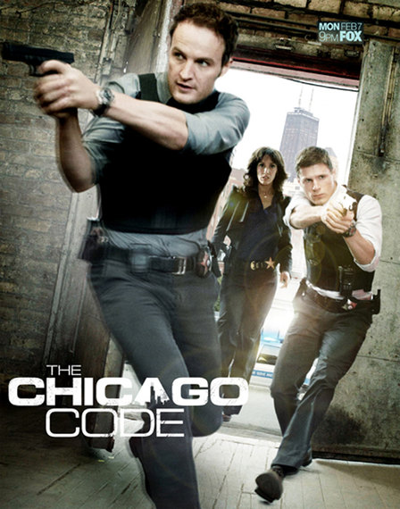 _Chicago-Code-Fox-Kharen-Hill-.jpg