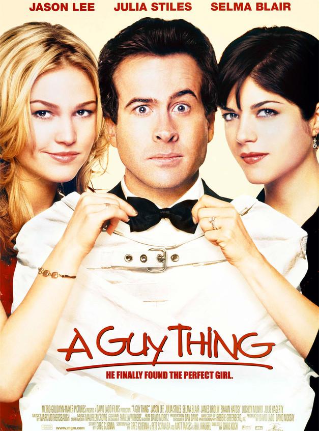 Guy-thing-2.jpg