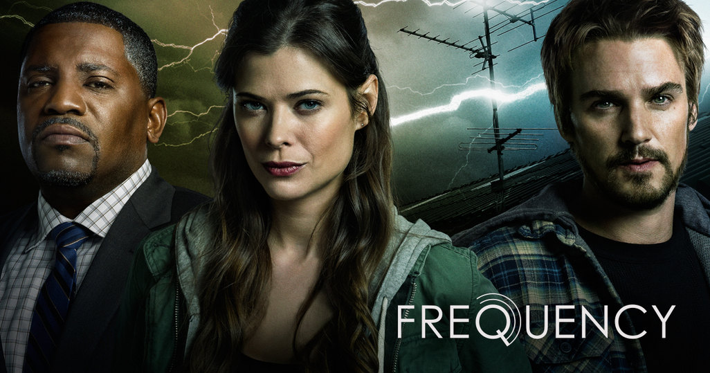 Frequency-TV-show-on-The-CW-season-1-can