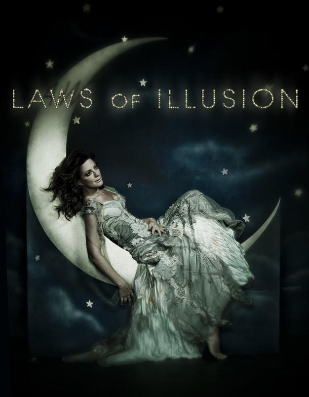 Sarah-Mclachlan-Laws-Of-Illusion-KharenH