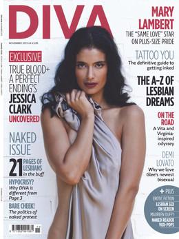 DIVA-Jessica-Clark-Cover-2-Kharen-Hill.j