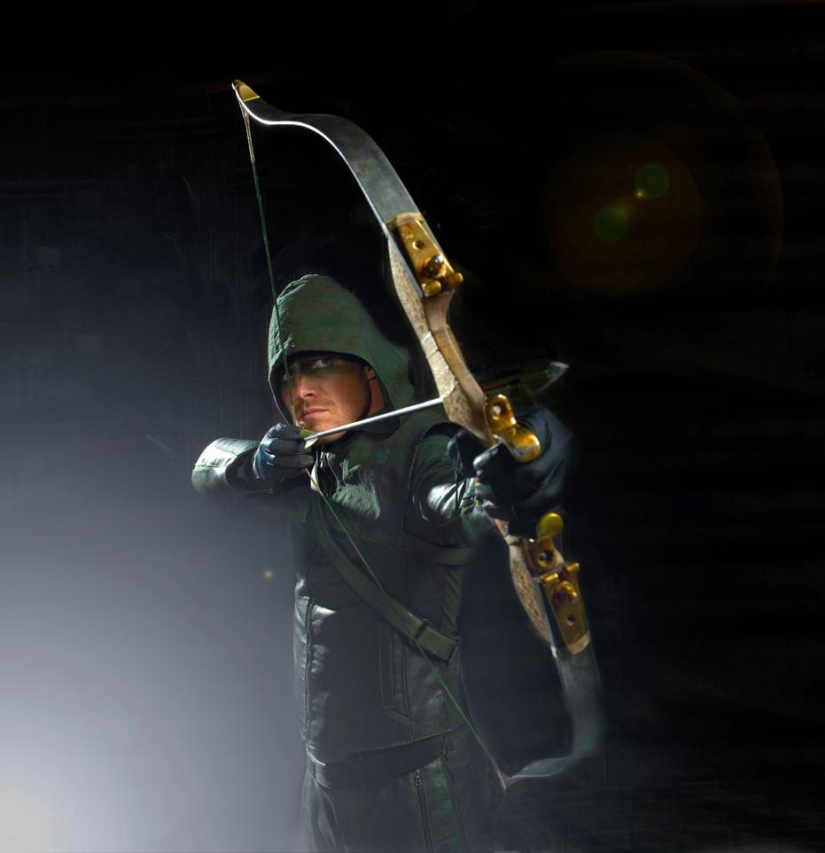 2012_03_Arrow_Stephen Amell-Arrow_1295ig