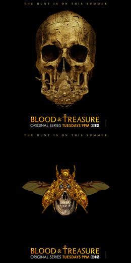 blood_and_treasure_2xv6.jpg