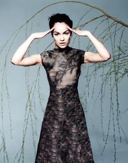 Willow-Fashion-Kharen-Hill-2.jpg