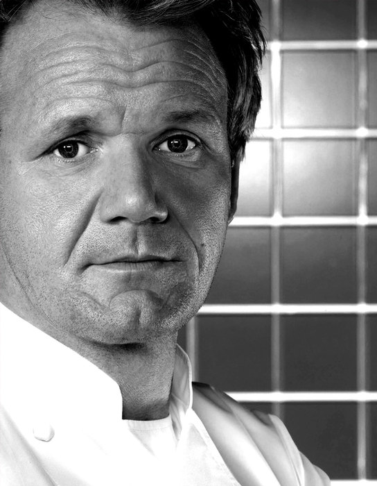 Gordon-Ramsay-Kharen-Hill-FOX 2.jpg