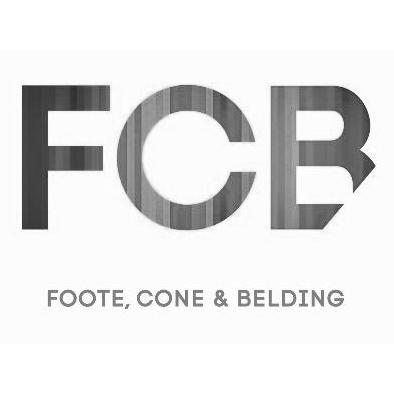Foote Cone Belding logo