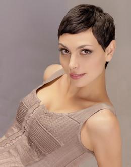 Morena Baccarin 0105.jpg