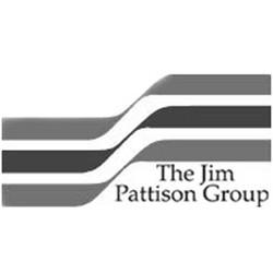 Jim Pattison Group logo