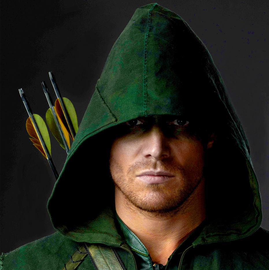Arrow_Stephen Amell-Arrow_1295-2ig.jpg