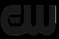 Cw Logo Black