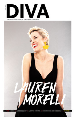 cover2_Kharen_Hill_Lauren_Morelli-Diva-F