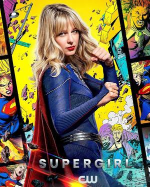 Supergirl_Kharen Hill0015.jpg