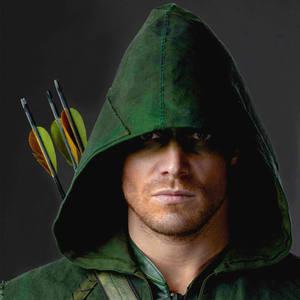 Arrow_Stephen%20Amell-Arrow_1295-2_edite