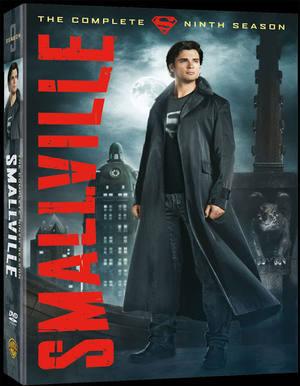 Smallville-Season-9-DVD-smallville-12458