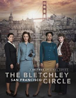 Bletchley-Circle-San-Francisco-Poster-Kh
