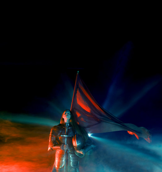 2018-10-14-HERO-Kharen-Hill-Joan-of-Arc-