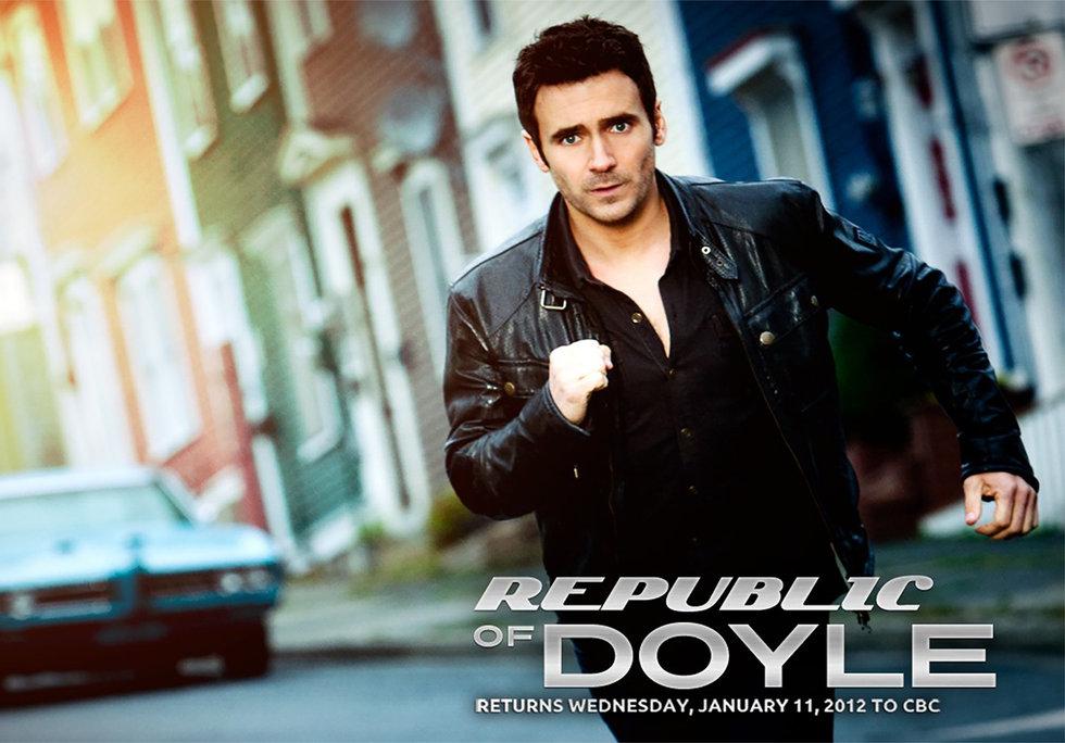 Republic-of-Doyle-RUN.jpg