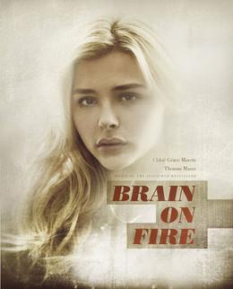 Brain-on-Fire-Poster-Chloe-Moretz-Kharen
