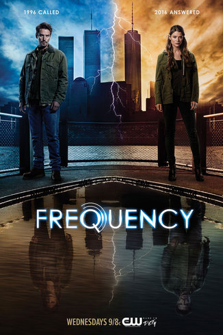 FrequencyS2Keyart-WEB.jpg
