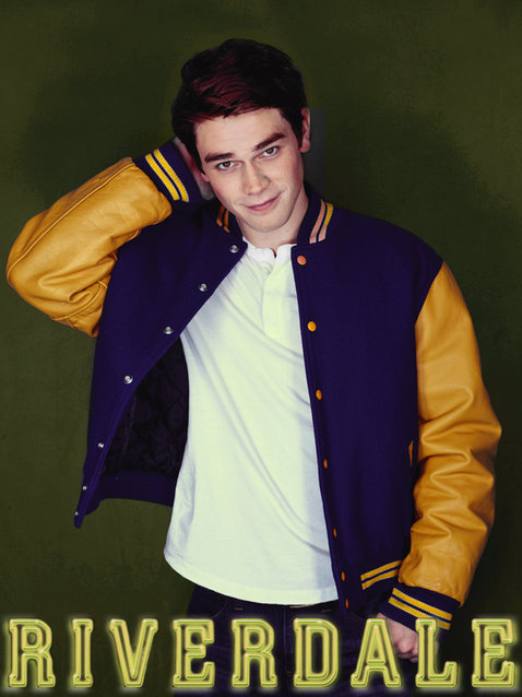 Riverdale-Archie-2.jpg