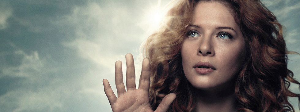 under-the-dome-rachelle-lefevre-wide-kha