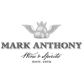 Marc Anthony Wine Spirits logo