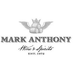 Marc Anthony Wine Spirits logo