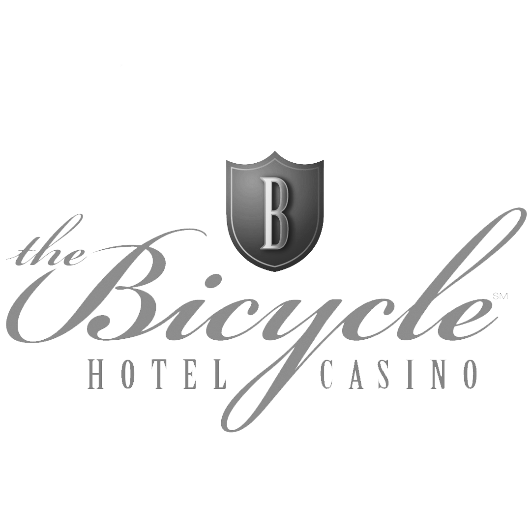 Bicycle Casino Logo