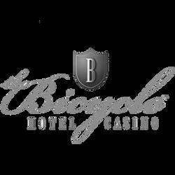 Bicycle Casino Logo