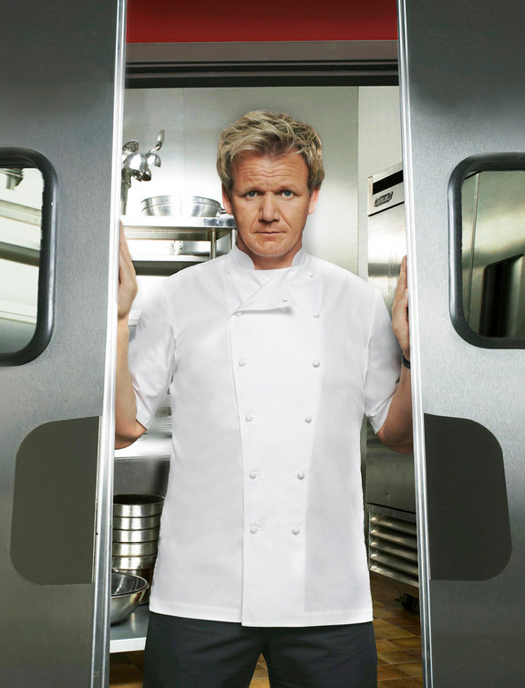 Gordon-Ramsay-Kharen-Hill-FOX V.jpg