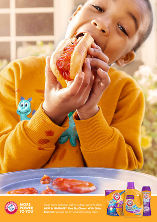 Oxoclean - Hotdog crop 1 .jpg