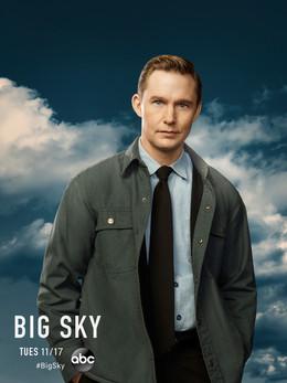 BIG SKY 156024_3100_RV1wlogo.jpg