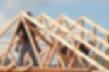 Roofers sul lavoro