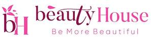 Beautyhousesurat.jpg