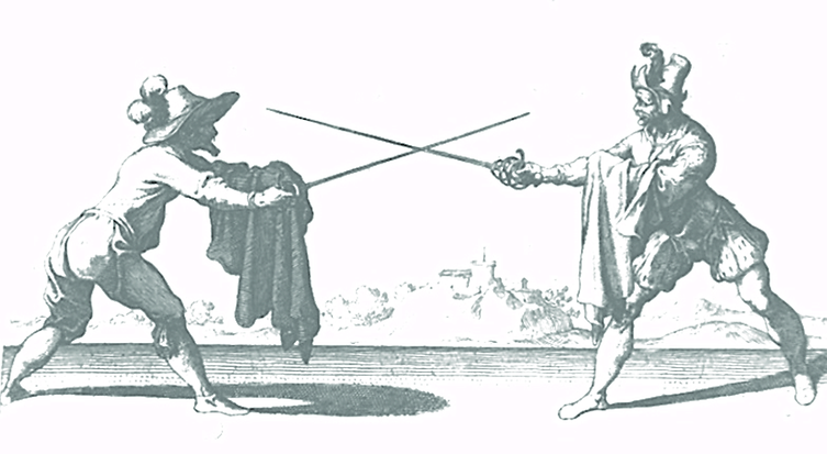 Ridolfo-di-Capo-Ferro-Method-of-Using-th