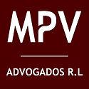 Logo MPV Advogados 2 JPEG.jpg