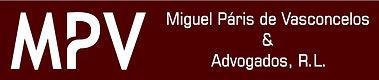 MPV Advogados Logo 2021-Junho 4.jpg