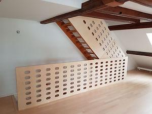 Treppe_Boden_1.jpg