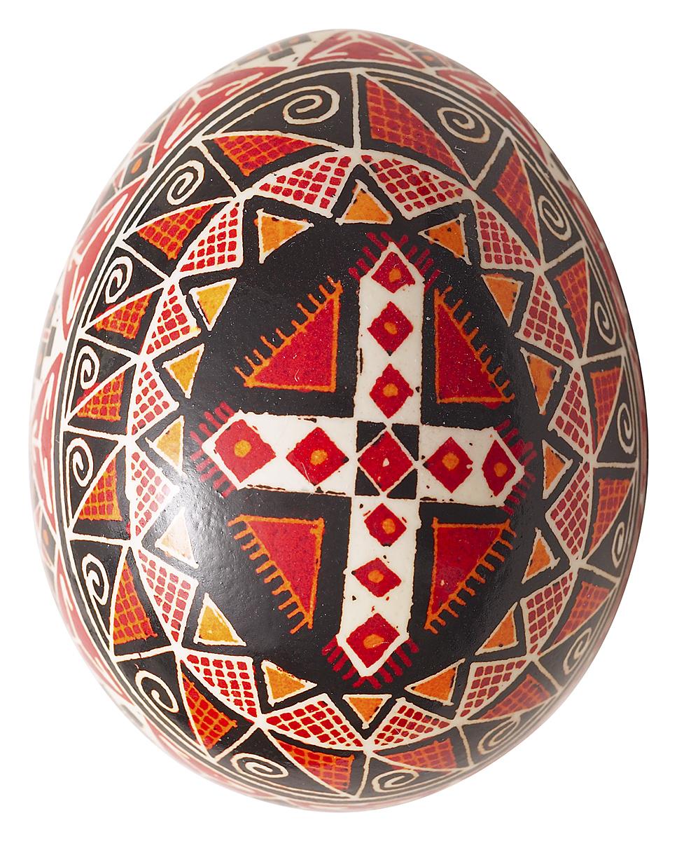 U egg cross