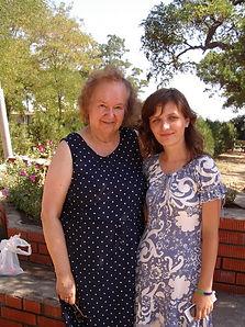 Mom and Tatiana.jpg