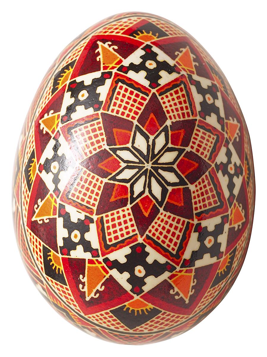 U egg design
