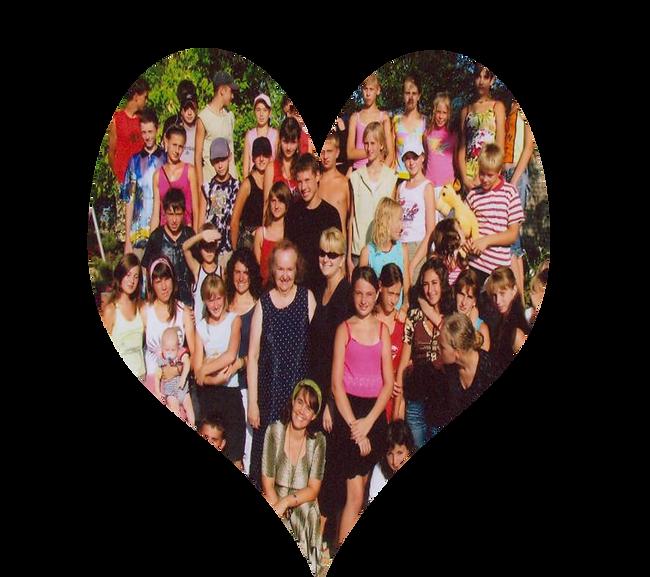 camp-olga-hope-heart.png