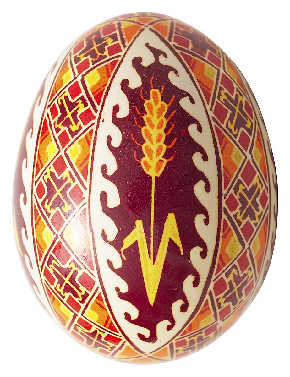 U egg 1 wheat