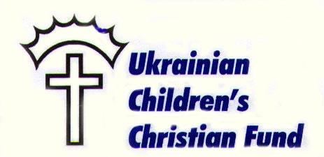 UCCF_logo_name