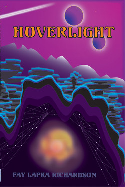 Hoverlight