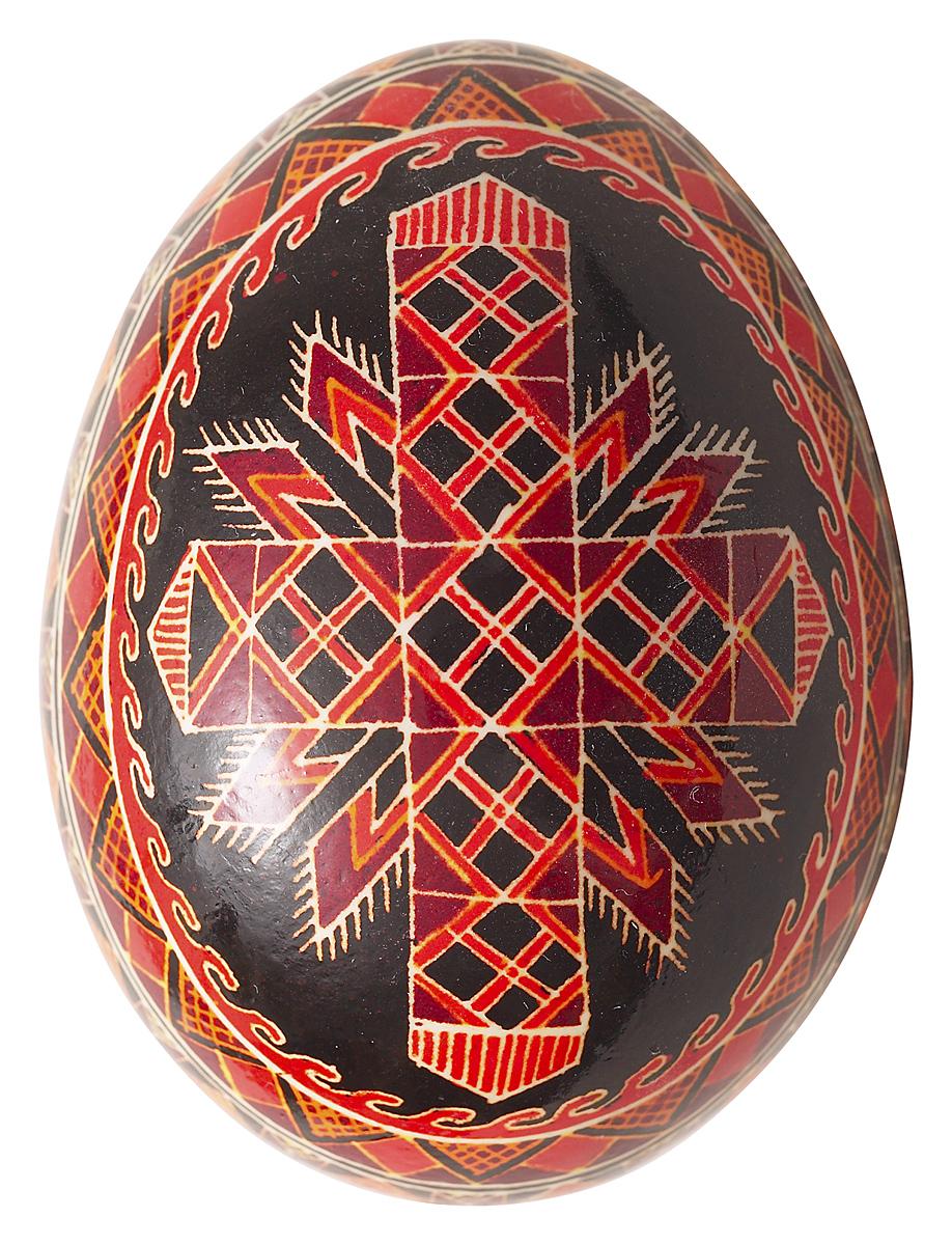 U egg cross2