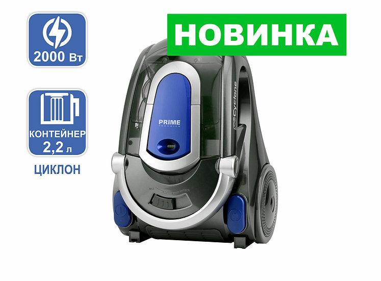 Пилосос PVC 2028 CU