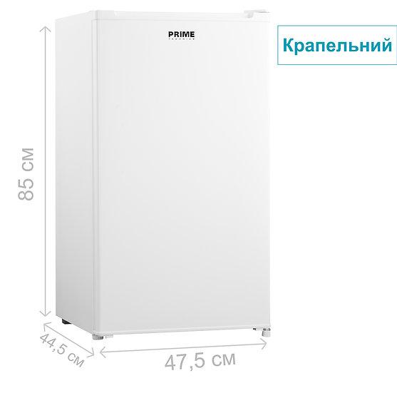 Холодильник RS 802 M